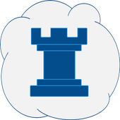 Cloud Chess 1.1.2