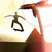 Skate Lines 2.0