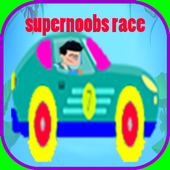 super race noobs adventure 1.0