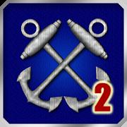 Naval Clash Battleship 2.4.6