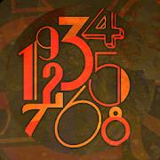 numerology dailyprediction horoscope 7 8 APK Download