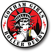 Gotham Girls Roller Derby 1.0.4