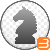 Chess Online 1.0
