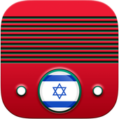 Radio Israel in Persian 1 1 2 APK Download - Android Music & Audio Apps