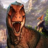 Dinosaur Hunter 1