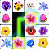 Onet Blossom Flowers 1.0