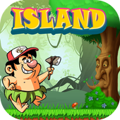 Adventure Of Island World 1.0