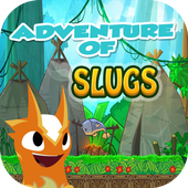 Super Slugs World Adventure 1.3