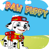 Paw Puppy Escape 1.0