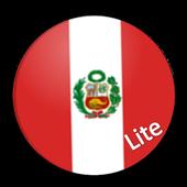 Peru Link - Lite 1.5.0