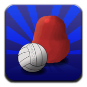 Blobby Volleyball 1.13.1