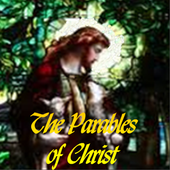 The Parables of Jesus 1.0