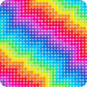 Rainbow Bricks 1.0.0