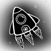 Crazy Rocket 1.0