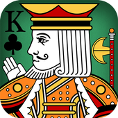 Freecell Classic 1.1