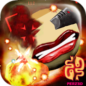 Deadly Nose 3D (Free HD) 2.0