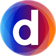 detikcom - Berita Terbaru & Terlengkap 5.3.5