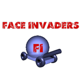 Face Invaders 1.03