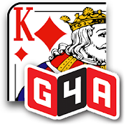G4A: Indian Rummy 2.12.9