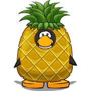 Pineapple Pen Simple 1.6.3