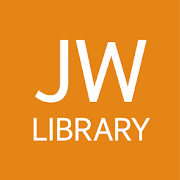 JW Library Sign Language 1.2.18