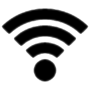 Wifi Switcher 1.5