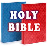 Bi Bible v1.4.6