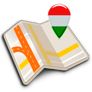 Map of Budapest offline 3 4 APK Download - Android Travel