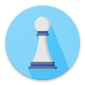 MD Chess 1.0.0