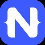 Telerik UI for Xamarin Samples 2 7 APK Download - Android