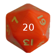 Virtual Dice EX 2.8