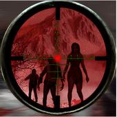 Sniper Zombie Hunter 1.0