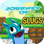 Super Journey Of Slugs 1.2