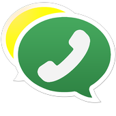 Zap Zap Messenger 4.9.1.17