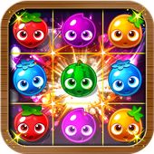 Fruit Crush - Juice Legend 1.1