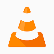 org.videolan.vlc
