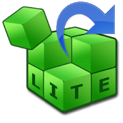 Shortcut Master (Lite) 1.2.4