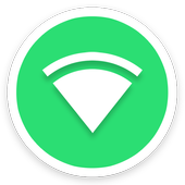 WIFI MAP- passwords & places 2.2