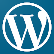 org.wordpress.android icon
