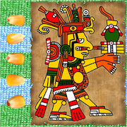 Puluc: Mayan running-fight board game 1.8.3