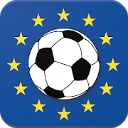 جدول مباريات امم اوروبا