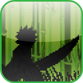 Ninja Fruit Run Endless Runner 1.2