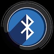 Auto Bluetooth APK