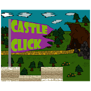 Castle Clicker 1.0