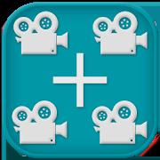 Unlimited Video Merger Joiner - Easy Video Joiner 1 1 APK