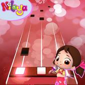 piano niloya pepe 1.1
