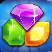 Jewels Trip 1.0.1