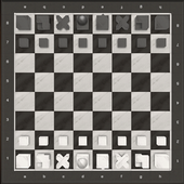 Techon Chess 1.0