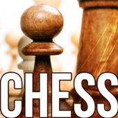 Chess Tutor 1.0