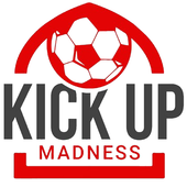 Kick-Up Madness 1.0.6